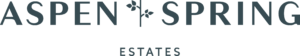 Aspen Spring Estates Logo